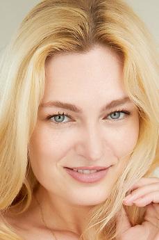 Lee Anne