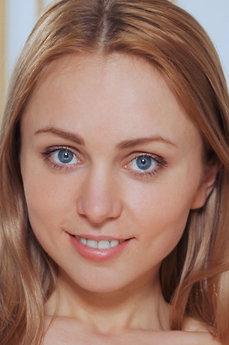 Lenayna