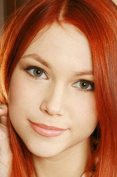 Lidiya A