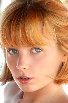 Lily Fleur