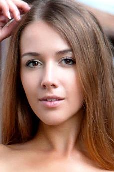 Lina Diamond