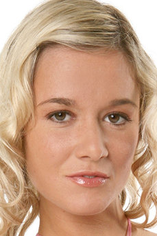 Lisen A