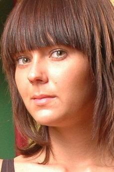 Lucy C - Erotic Model - MetArt.com