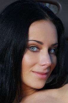 Lydia A