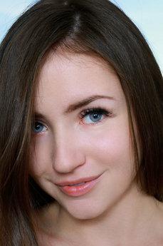 Mariana Tipa
