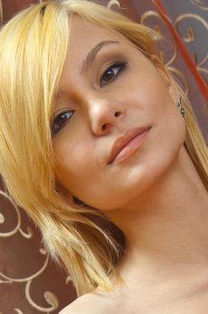 Marianna A