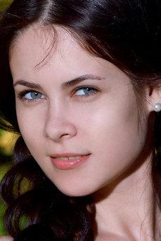 Martina Mink