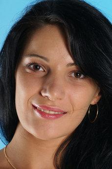 Maya D