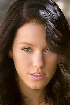 Megan Rain