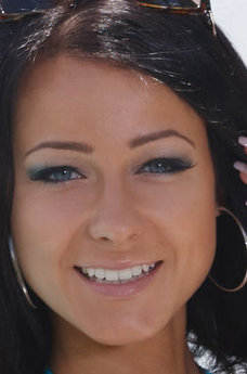 Melisa A