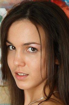 Miguela A