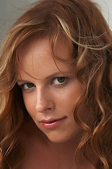 Monika A