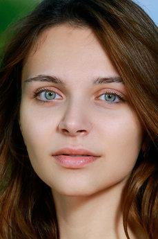 Olga Rich