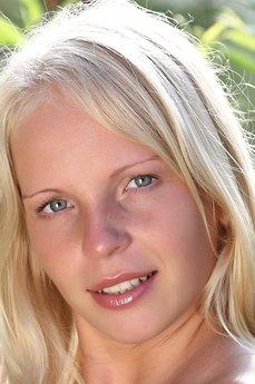 Olga W