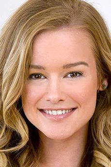 Olivia Preston Metart