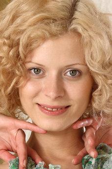 Oliwia A