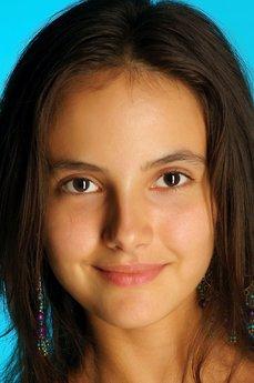 Sandra I