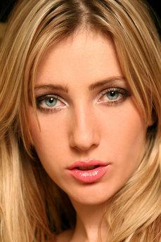 Scarlett A