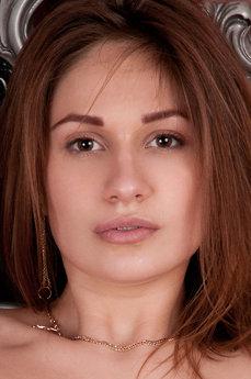 Simona A