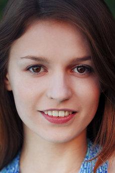 Sofi Shane