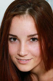Stefany Sonri