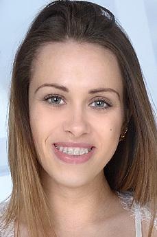 Tanya Fay