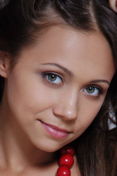 Tristana A
