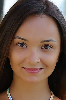 Veronika Benet