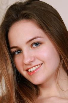 Veronika Mink