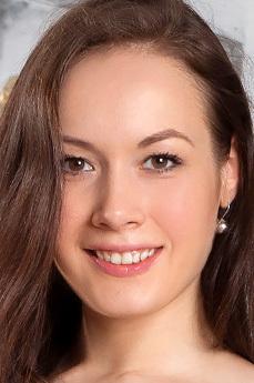 Vicky Masone
