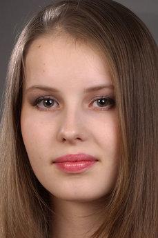Victoriya A