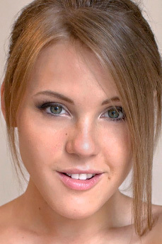 Viola Bailey
