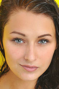 Yarina A