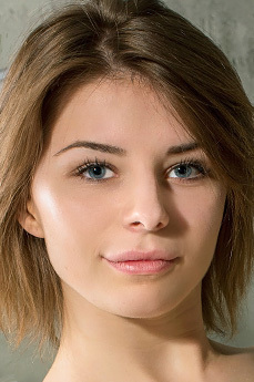 Yelena